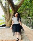 2_malavika-nair-malayalam-actress-photos-002