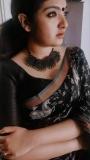 Malavika-Nair-Ammu-Actress-Photos-latest-001
