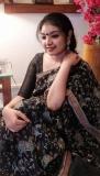 Malavika-Nair-Ammu-Actress-Photos-latest-002
