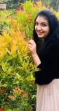 Malavika-Nair-Ammu-Actress-Photos-latest-003