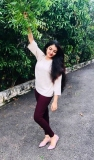 Malavika-Nair-Ammu-Actress-Photos-latest-004