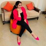 Malavika-Nair-Ammu-Actress-Photos-latest-006