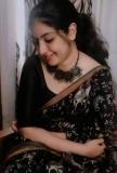 Malavika-Nair-Ammu-Actress-Photos-latest