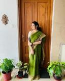 Malavika-Nair-latest-photos-hd-004