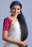 malavika-nair-latest-pics-0293-00152
