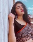 malavika-nair-malayalam-actress-photos-007