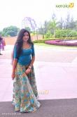 malavika-nair-new-photos-0932-00245