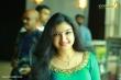 malavika-nair-new-photos-0932-00579