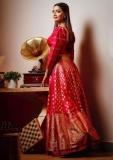 mamta-mohandas-new-photoshoot-0632-002