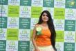 manasa-radhakrishnan-latest-photoshoot-photos-00191