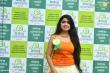 manasa-radhakrishnan-latest-photoshoot-photos-00273