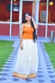 manasa-radhakrishnan-latest-photoshoot-photos-0054