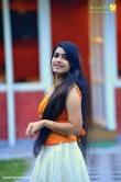 manasa-radhakrishnan-latest-photoshoot-photos-00694