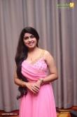 manasa-radhakrishnan-latest-pictures-33074