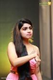 manasa-radhakrishnan-latest-stills-086-00157