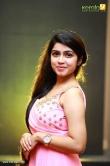 manasa-radhakrishnan-latest-stills-08628