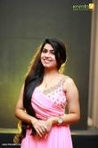 manasa-radhakrishnan-photos-111-01840
