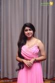 manasa-radhakrishnan-pics-222-00355