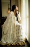 actress-manjima-mohan-images-001