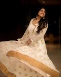 actress-manjima-mohan-images-002