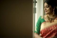 actress-manjima-mohan-images-003
