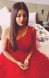 actress-manjima-mohan-images-004