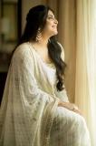 actress-manjima-mohan-images