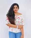 actress-manjima-mohan-latest-photos-001