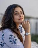 actress-manjima-mohan-latest-photos