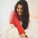 actress-manjima-mohan-onam-kerala-saree-photos-001
