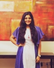 manjima-mohan-images-gallery-093-841