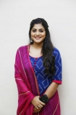 manjima-mohan-latest-event-images-00117