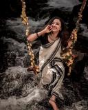 Mareena-Kurisingal-new-onam-photoshoot-2021-004
