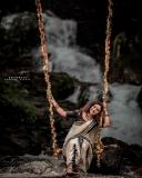 Mareena-Kurisingal-new-onam-photoshoot-2021-005
