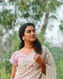 mareena-michael-kurisingal-saree-photos-001