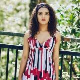 mareena-michael-new-photoshoot-pics-091-001