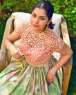actress Meera Nandan new photoshoot pics-001