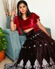 actress Meera Nandan new photoshoot pics-002