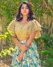 actress Meera Nandan new photoshoot pics-003