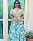 actress Meera Nandan new photoshoot pics