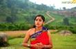 meera-nandan-latest-pics-100-00765