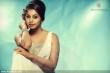 meera-nandan-new-photoshoot-00382