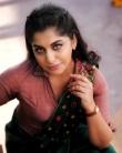 meera-nandan-saree-photos-001