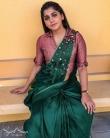 meera-nandan-saree-photos-002