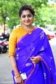 meera-nandan-saree-photos-0923-172