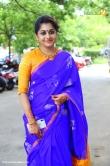 meera-nandan-saree-photos-092333