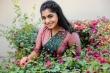 meera-nandan-saree-photos
