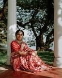 meera-nandan-wedding-saree-photos-001