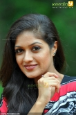 meghna_raj_latest_stills-0020