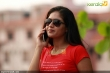 meghna_raj_latest_stills-00999